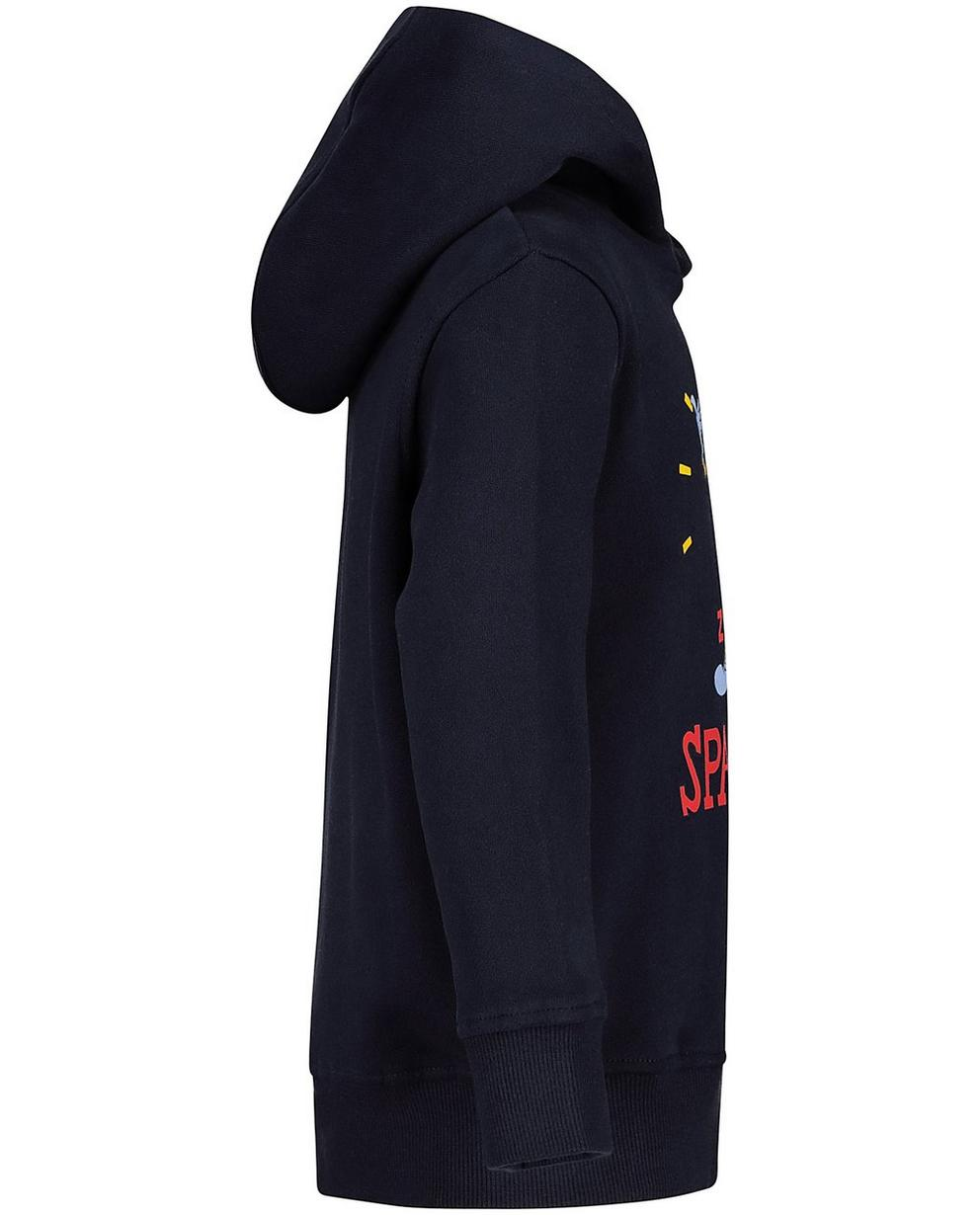 Sweats - navy -